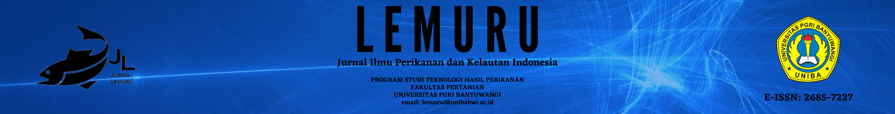 https://ejournal.unibabwi.ac.id/index.php/lemuru/index